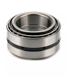 KOYO EE2M3P  Single Row Ball Bearings