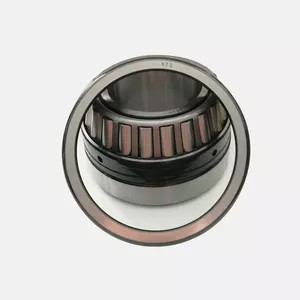 NSK 2907  Thrust Ball Bearing