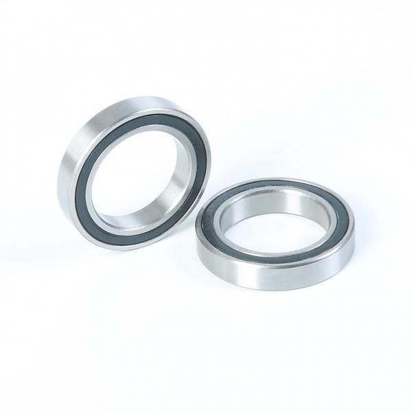 Wheel Bearing 30215 30216 32310 33209 32218 32219 32220 Tapered Roller Bearing