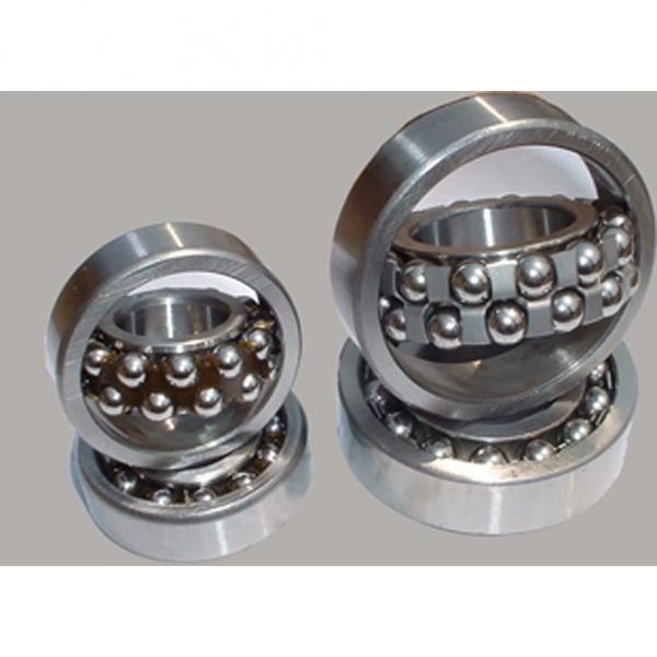 Roller Bearing Manufacturer 30206 30207 30208 30209 Taper Roller Bearing