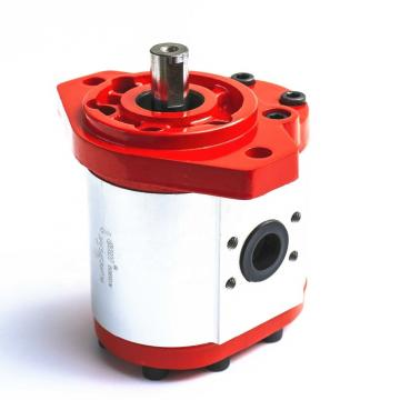 KAWASAKI 44083-61020 Gear Pump