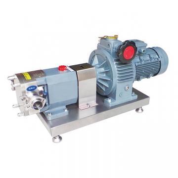 KAWASAKI 07442-71102 D Series Pump