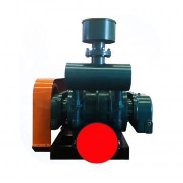 KAWASAKI 44083-20060 Gear Pump
