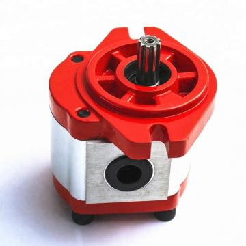 KAWASAKI 705-52-21250 GD Series Pump