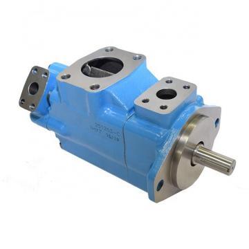 KAWASAKI 44083-60160 Gear Pump