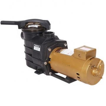 KAWASAKI 705-11-33015 GD Series Pump