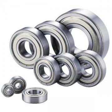 33215 Hr33215j 33215jr 33215u Tapered/Taper Roller Bearing for General Machinery Construction Engineering Machinery Gearbox Wind Turbine Heavy Truck