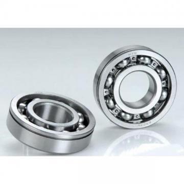 33215 China Manufacturer Taper Roller Bearing, Tapered Roller Bearing, Four Rows Taper Roller Bearing, Two Rows Tapered Roller Bearing,