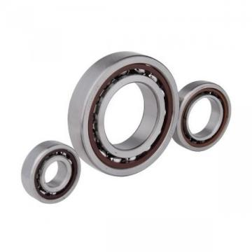 Single Row Taper/Tapered Roller Bearing 33115 30215 32215 33215 Jh 415647/610 31315 30315 32315 B 32315 42687/42620 47678/47620