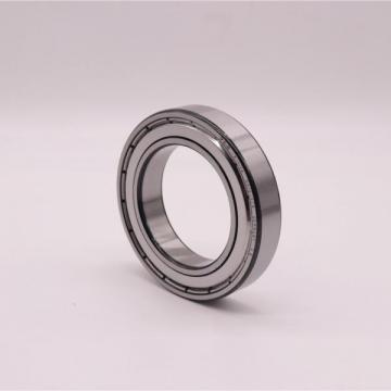 Distributor Chrome Steel Carbon Steel Taper/Tapered Roller Bearing Metric/Inch Bearing Single/Double Row Bearing 30206 32213 32210