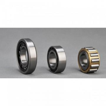 Chik China Distributor of Bearings 32316 33014 33209 44643/10 220149/10 Roller Bearings