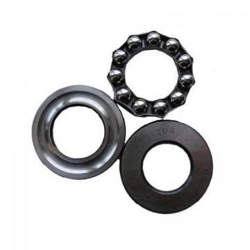 33215 Motorcycle Wheel Bw Bearing China