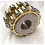 NSK R14ZZC3  Single Row Ball Bearings